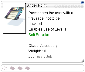anger-point.png