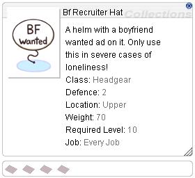 bf_recruit.png