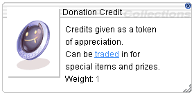 donation_credit.png