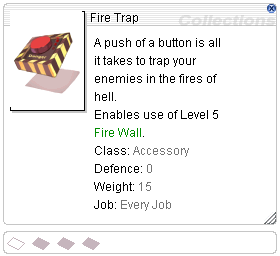 fire_trap.png