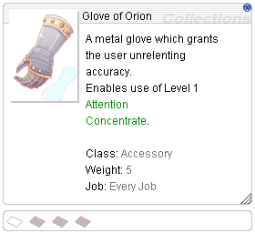 glove-of-orion.png