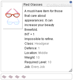 red-glasses.png