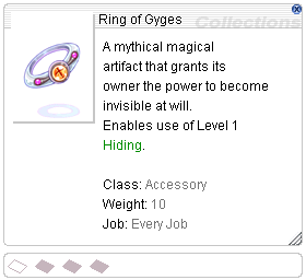 ring-of-gyges.png