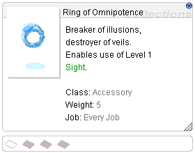 ring-of-omnipotence.png