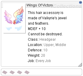 wings-of-victory.png