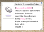 Summer Mini.png