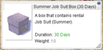1 month Summer Box.png