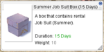 15 day box.png